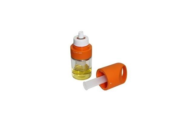 Pulverizador de aceite