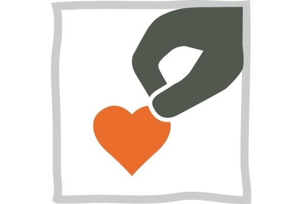 Worldcoo donation