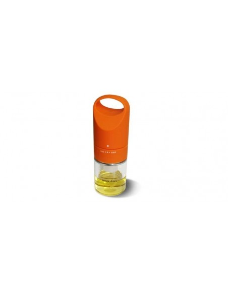 Pulverisateur d'huile